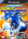 Sonic Gems Collection cover.png