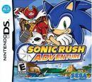 Sonic Rush Adventure cover.jpg