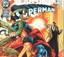 Superman Annual Vol 2 7