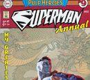 Superman Annual Vol 2 9