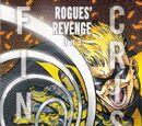 Final Crisis: Rogues' Revenge Vol 1 3