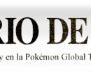 Páginas web oficiales