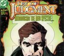 Day of Judgment Vol 1 5
