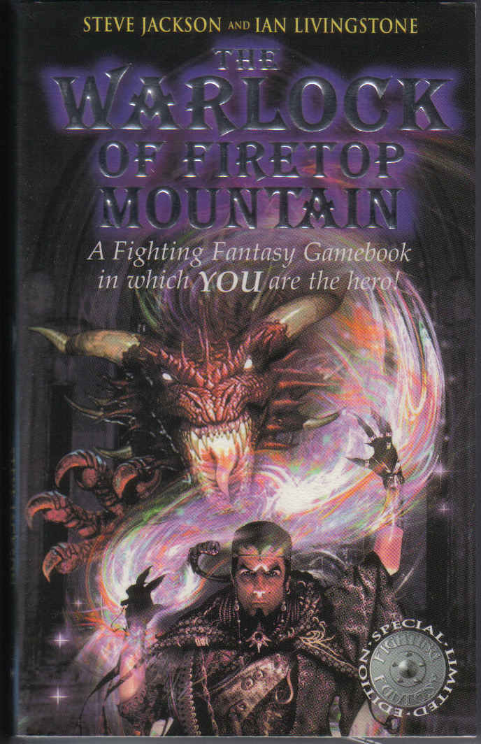 Book Cover Fantasy Wiki : Wizard book cover formats titannica the fighting