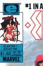 Elektra Assassin Vol 1 1.jpg