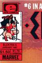 Elektra Assassin Vol 1 6.jpg