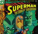 Superman: Man of Tomorrow Vol 1 15