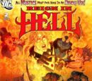 Reign in Hell Vol 1 2
