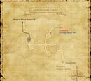 San d'Oria Quests