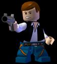 Han Solo.Logan the Solgan.png