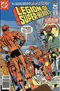 Legion of Super-Heroes Vol 2 274.jpg