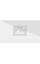 Batman 1943 Serial Poster.jpg