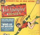 Star-Spangled Comics Vol 1 83