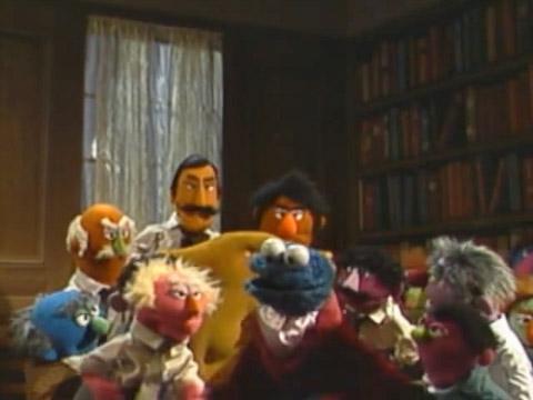 episode 3075 muppet wiki