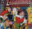 Legionnaires Vol 1 26