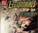 Legionnaires Vol 1 46