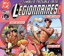 Legionnaires Vol 1 77