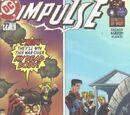 Impulse Vol 1 77