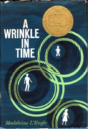 A wrinkle in time.PNG