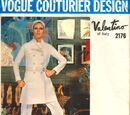 Vogue 2176