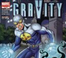 Gravity Vol 1 5