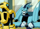 Blurr the names not zippy.png