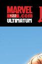Incredible Hercules Vol 1 122.jpg