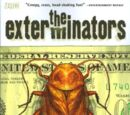Exterminators: Crossfire and Collateral (Collected)