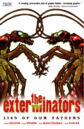 Exterminators - Lies of Our Fathers.jpg