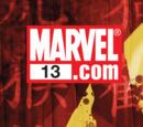 Immortal Iron Fist Vol 1 13