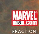 Immortal Iron Fist Vol 1 15