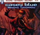Casey Blue: Beyond Tomorrow Vol 1 3
