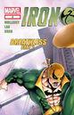 Iron Fist Vol 4 2.jpg