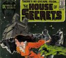 House of Secrets Vol 1 90
