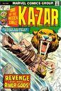 Ka-Zar Vol 2 7.jpg
