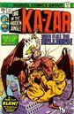 Ka-Zar Vol 2 15.jpg