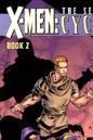 X-Men The Search for Cyclops Vol 1 2.jpg