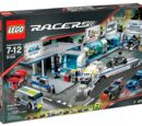 8154 Brick Street Customs