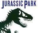 Jurassic Park (novel)