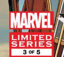 X-Men: Manifest Destiny Vol 1 3
