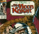 Marc Spector: Moon Knight Vol 1 18