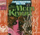 Marc Spector: Moon Knight Vol 1 29