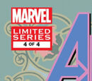 Avengers Fairy Tales Vol 1 4