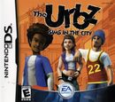 The Urbz: Sims in the City (handheld)