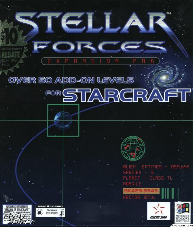 Stellar_Forces_SC1_Cover1.jpg