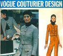 Vogue 2577