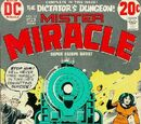 Mister Miracle Vol 1 13