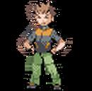 Brock(FrLg)Sprite.png