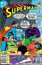 Superman v.1 363.jpg