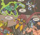 Adventures of Superman Annual Vol 1 4/Images